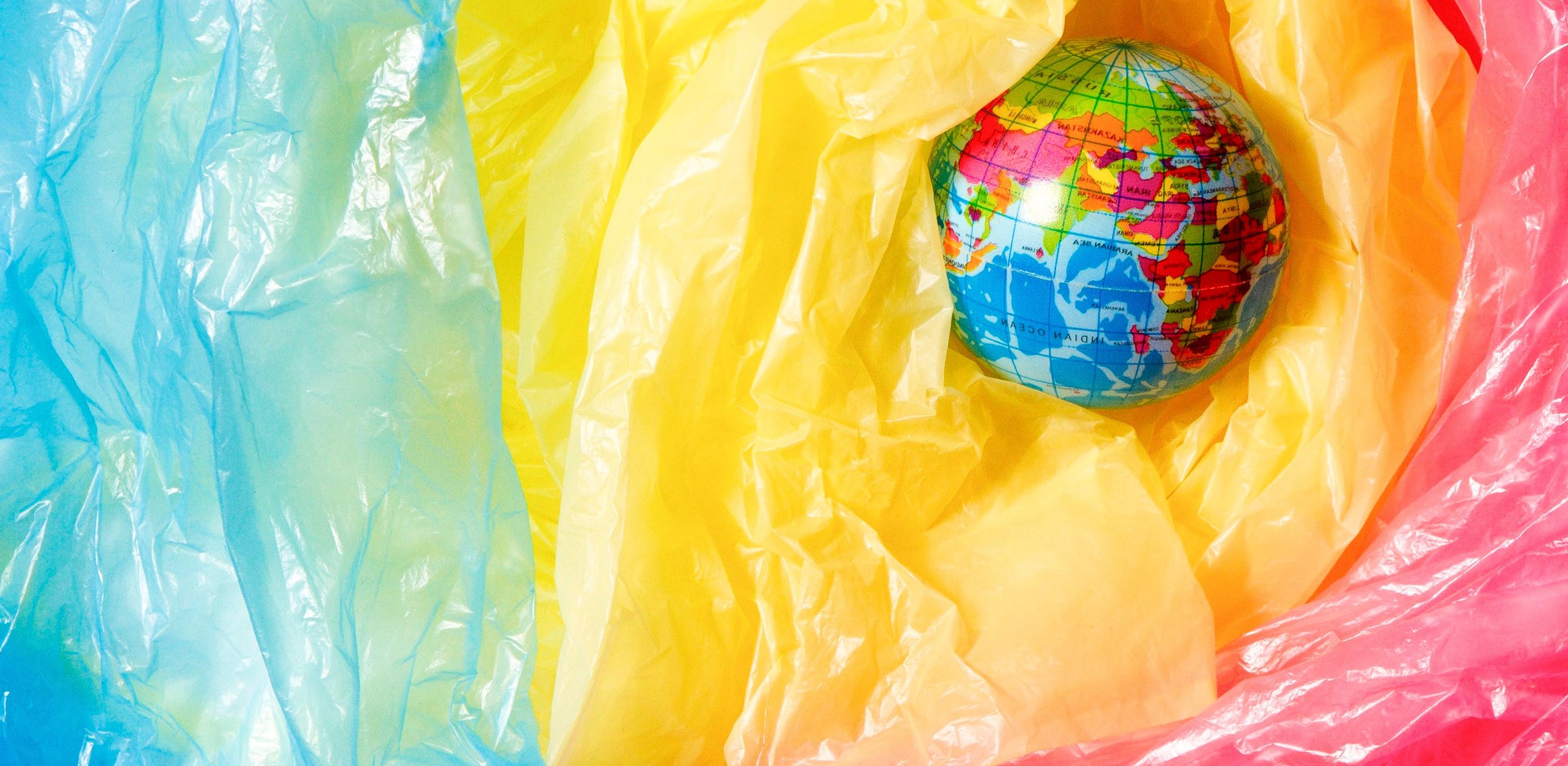 Plastic-Free Newsletter – Vol. 6 July