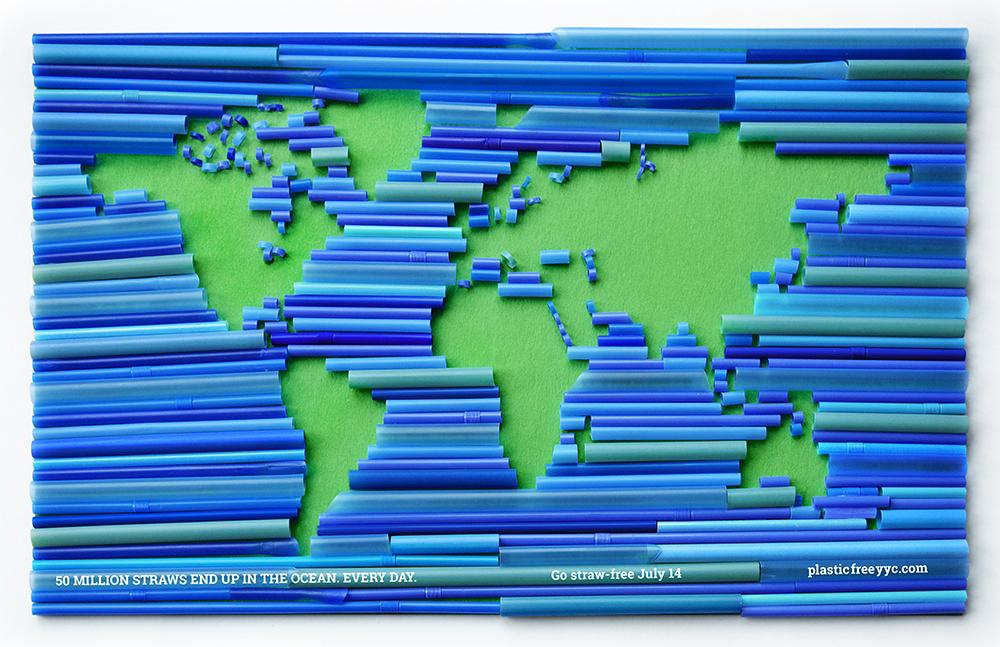 Plastic-Free Newsletter – Vol. 5 June