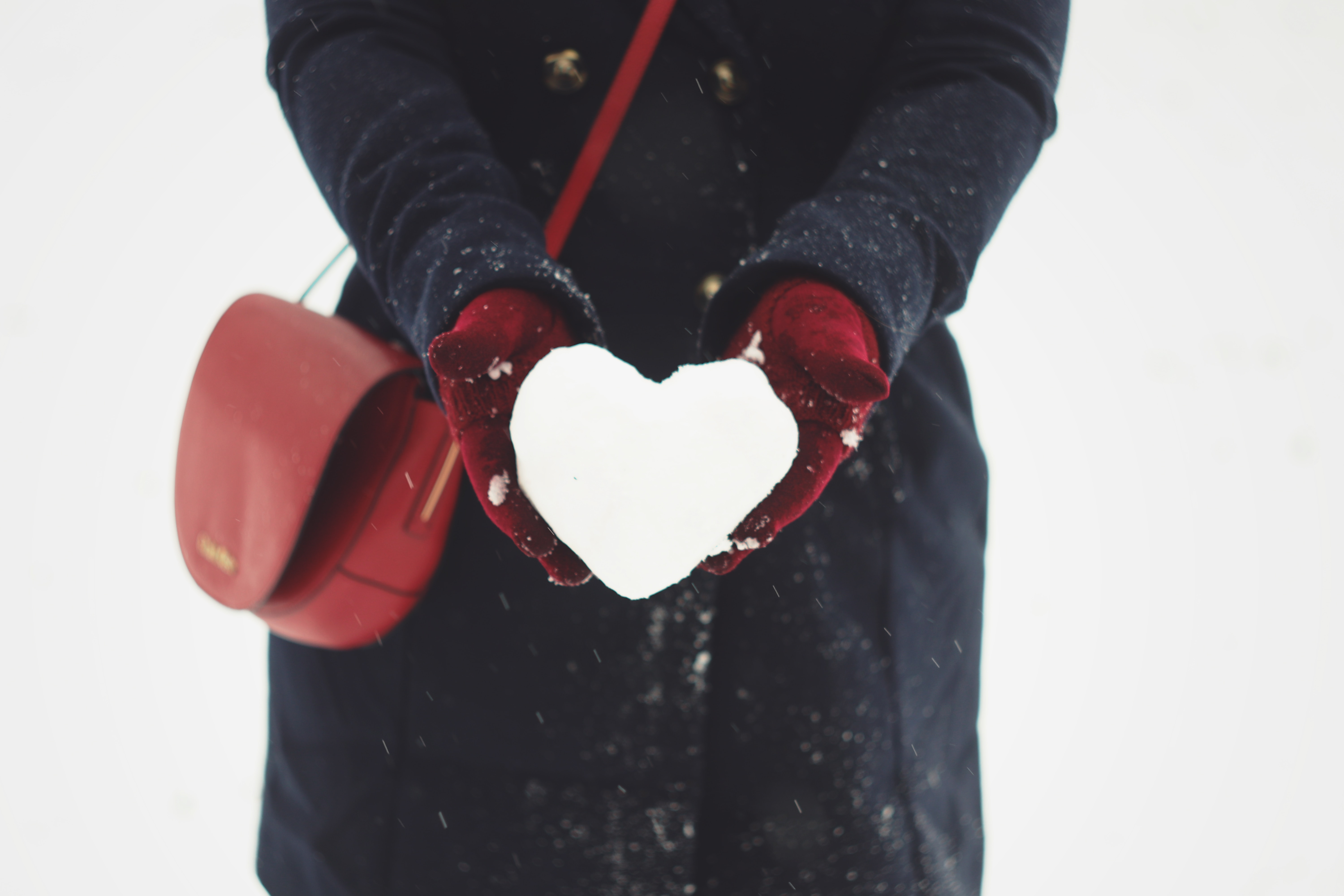 3 ways to give waste-free this Valentine's Day