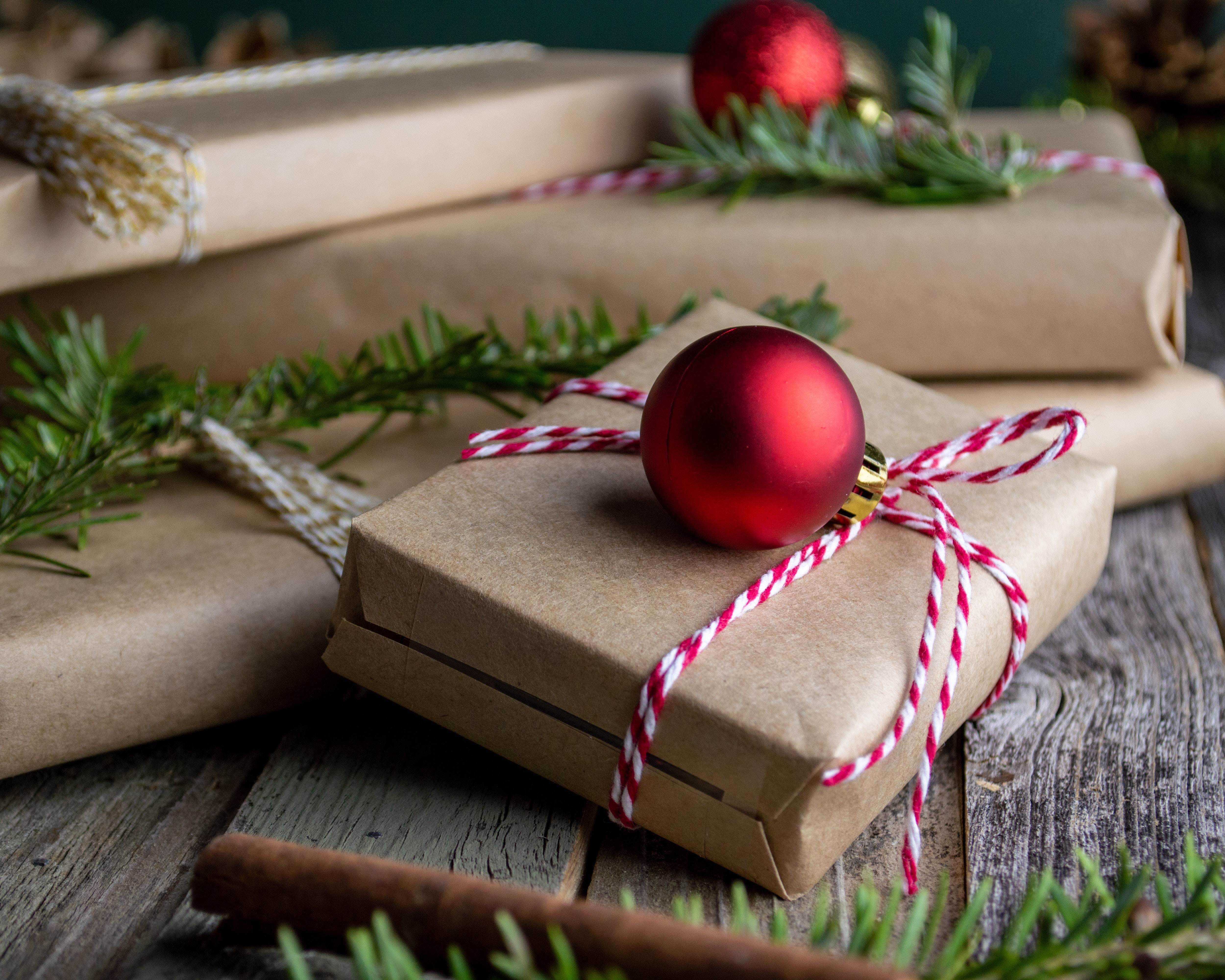 Your comprehensive guide to sustainable holiday gift ideas